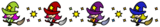 2016_haro_01_a_r9_c1.png