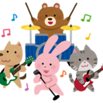 animal_music_band.png