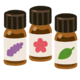 aroma_essential_oil.png