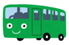 bus_character05_green.png