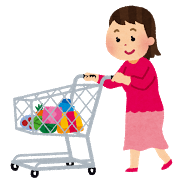 shopping_cart_woman[1].png